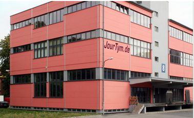 SEO-Agentur Berlin