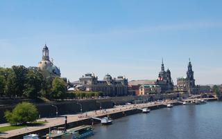 SEO-Agentur-in-Dresden